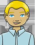 profile_adam