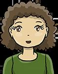 profile_dany