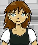 profile_josy