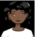 profile_lena