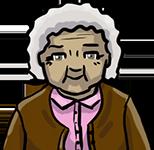 profile_grandma