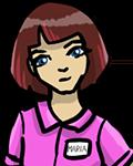 profile_marija