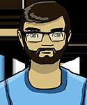 profile_zoran